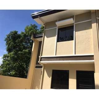 Ready for Occupancy | 3 Bedroom 2 Toilet and Bath near SM Cherry and SM Masinag