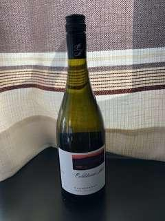 Coldstream Hills Yarra Valley Chardonnay 2017