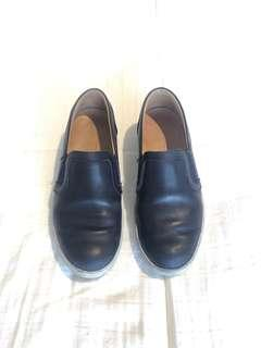 Tod's kids shoes size 31