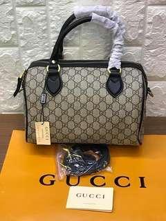 Gucci 28cm