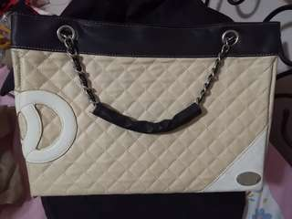 7802e969331db8 chanel bag preloved | Bags & Wallets | Carousell Philippines