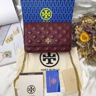 Tory burch complete set