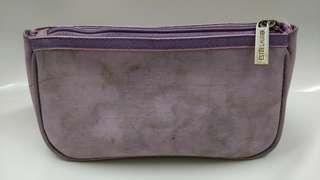 Free Estee Lauder Cosmetic Bag