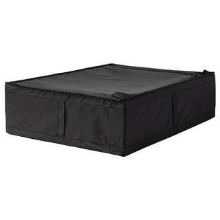 IKEA Storage Case