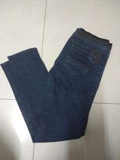 🚚 3件褲子