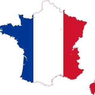 NATIVE FRENCH-speaking Tutor - Conversation - Française tuteur