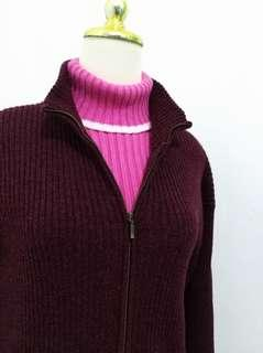 Sale!! ELLE Sweater Authentic
