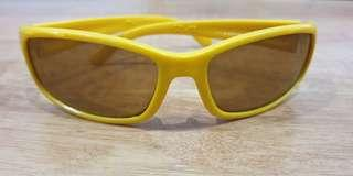 Free !! Kacamata anak