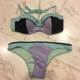 Victoria's Secret Swim Bikini