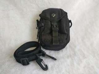 Tas Slempang Bodypack
