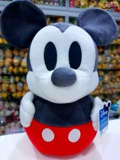 🚚 BN 32cm Japan Disney Mickey Mouse Plush