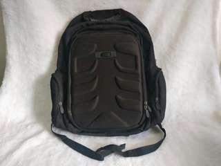 Backpack / Tas ransel Oakley