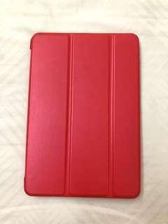 [PRELOVED] iPad Mini Case