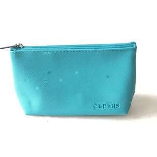 Elemis makeup bag 化妝袋