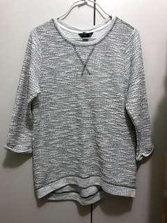 H&M Lady's Top 女裝上衣