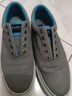 Sperry Top-sider Size 8.5