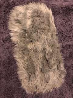 Carpet 40cm x 80cm