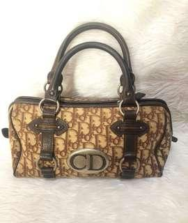 100% authentic Dior bag