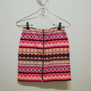 Forever 21 Pencil skirt #STB50
