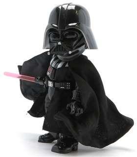 Darth Vader figure EAA-002