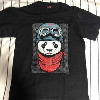 3 for $15 tshirt
