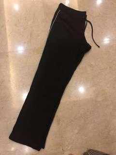 Giordano Training Pants - Woman
