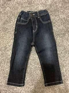 BRANDNEW WITHOUT TAG GUESS PANTS