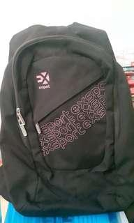 TURUN HARGA! Backpack Export Ori