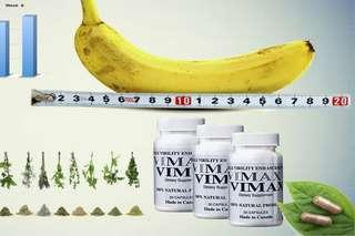 🚚 VIMAX, WENICK, MAXMAN FOR MEN