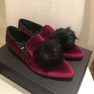 🈹❗️Kurt Geiger Shoes 鞋