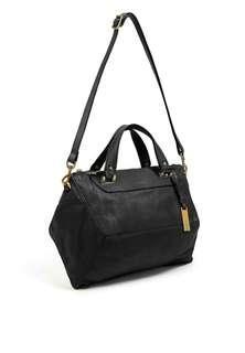 Rabeanco ALPS Bag
