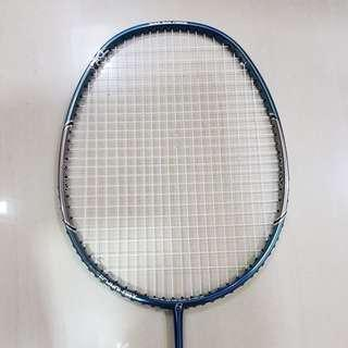 Raket Badminton Hart