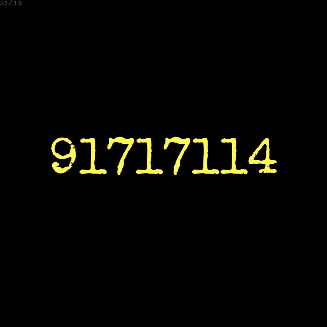 精選電話號碼儲值卡 電話靚號 飛星 八宅 數字易經 Sim Card 電話號碼分析服務
