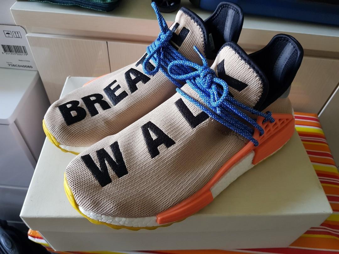 b9360f02a Adidas human race nmd pharrel williams