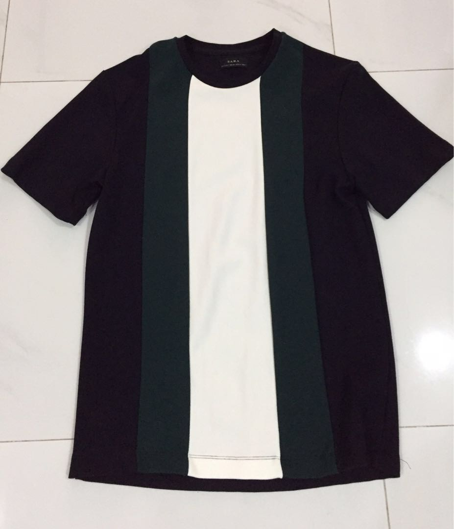 94665ba5 Brand New Zara Shirt Men (Free Postage!), Men's Fashion, Clothes ...