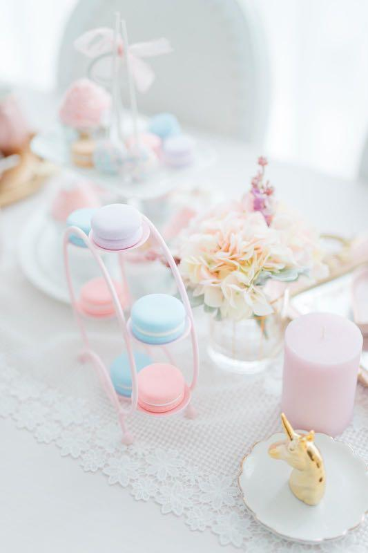 Bridal shower baby shower 百日宴 生日party birthday gathering LaPorte