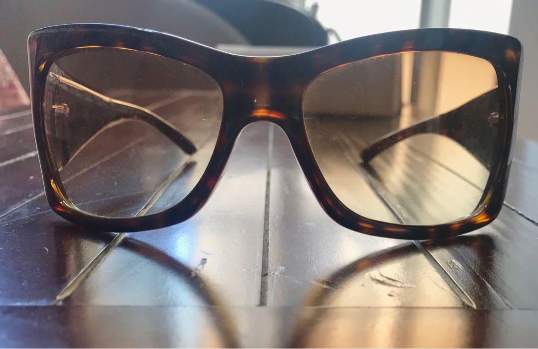 eae9e3a075ec7 Dior Sunglasses Women s