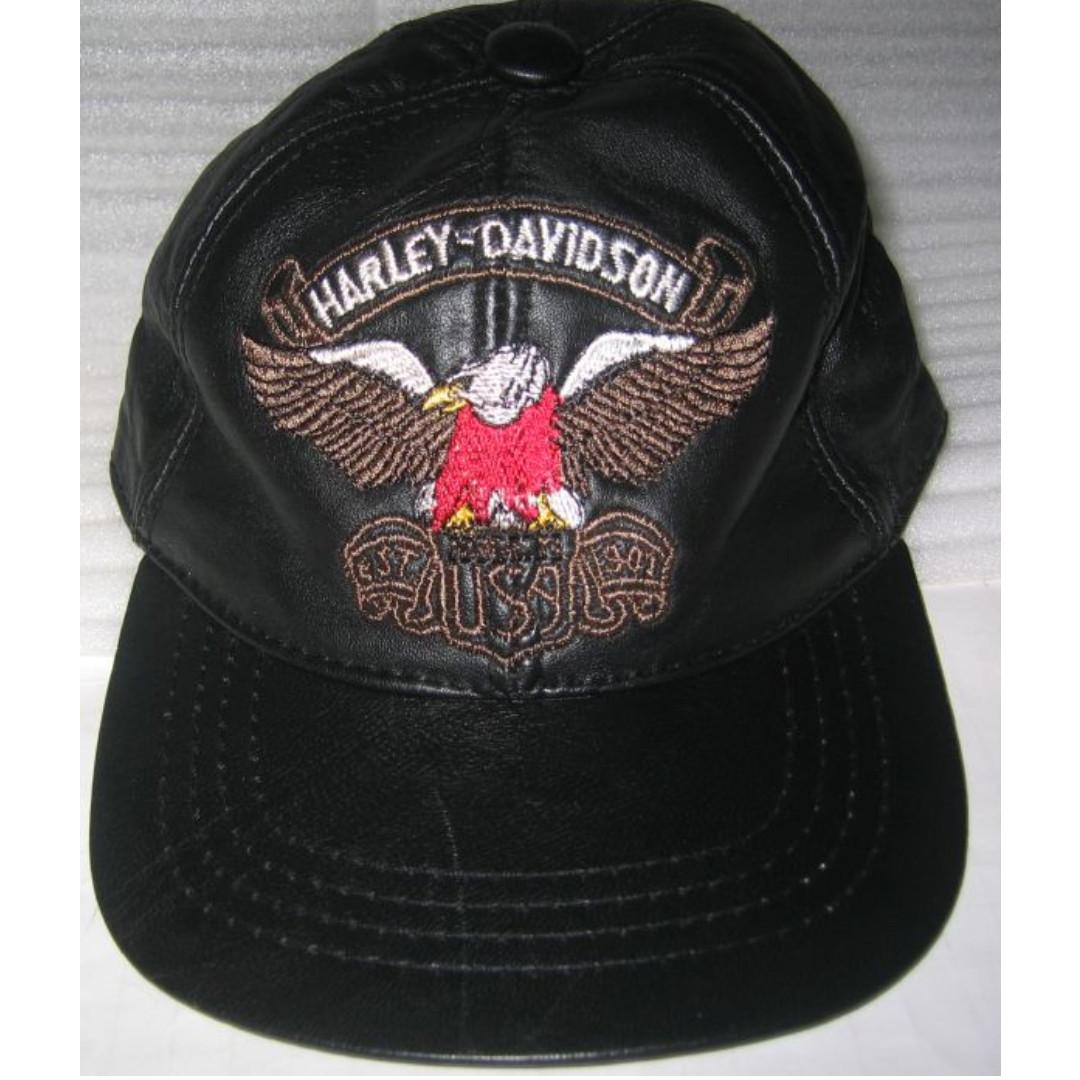 70a3bd6be4c14 Home · Women s Fashion · Accessories · Caps   Hats. photo photo ...