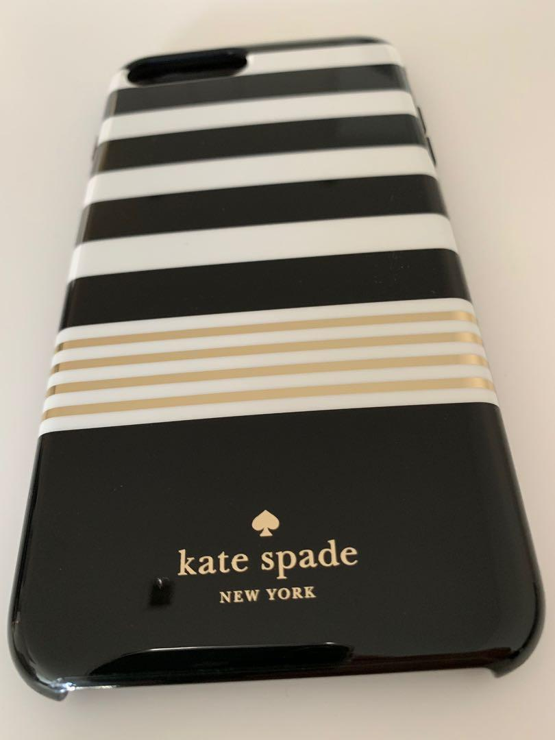 Kate Spade 7/8 plus (2 for $5)