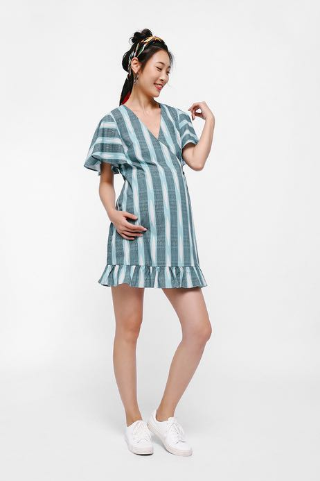 0fd0a71fb846e Home · Women's Fashion · Clothes · Dresses & Skirts. photo photo ...