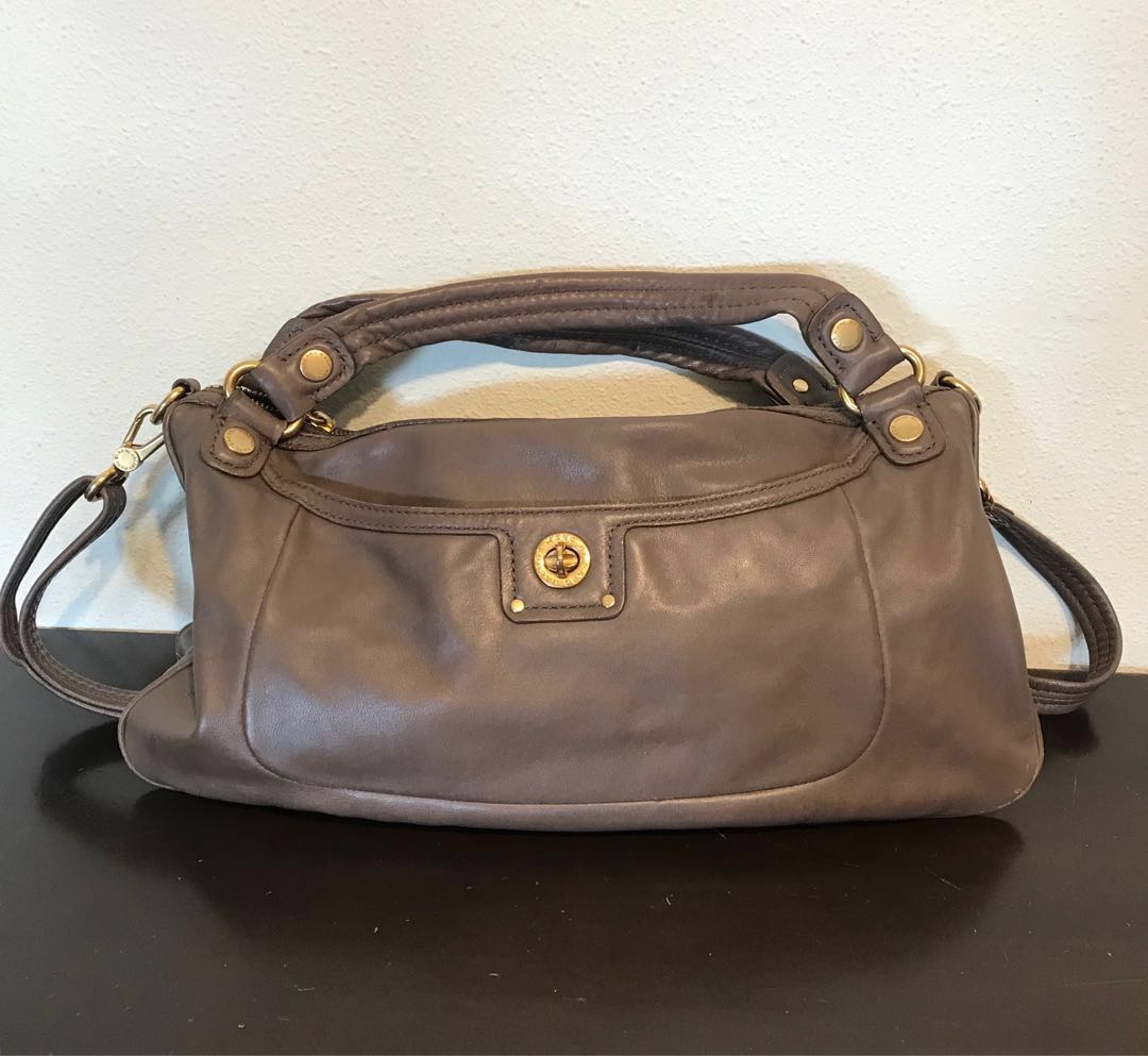 efab85ab960d Marc by Marc Jacobs Sling Bag