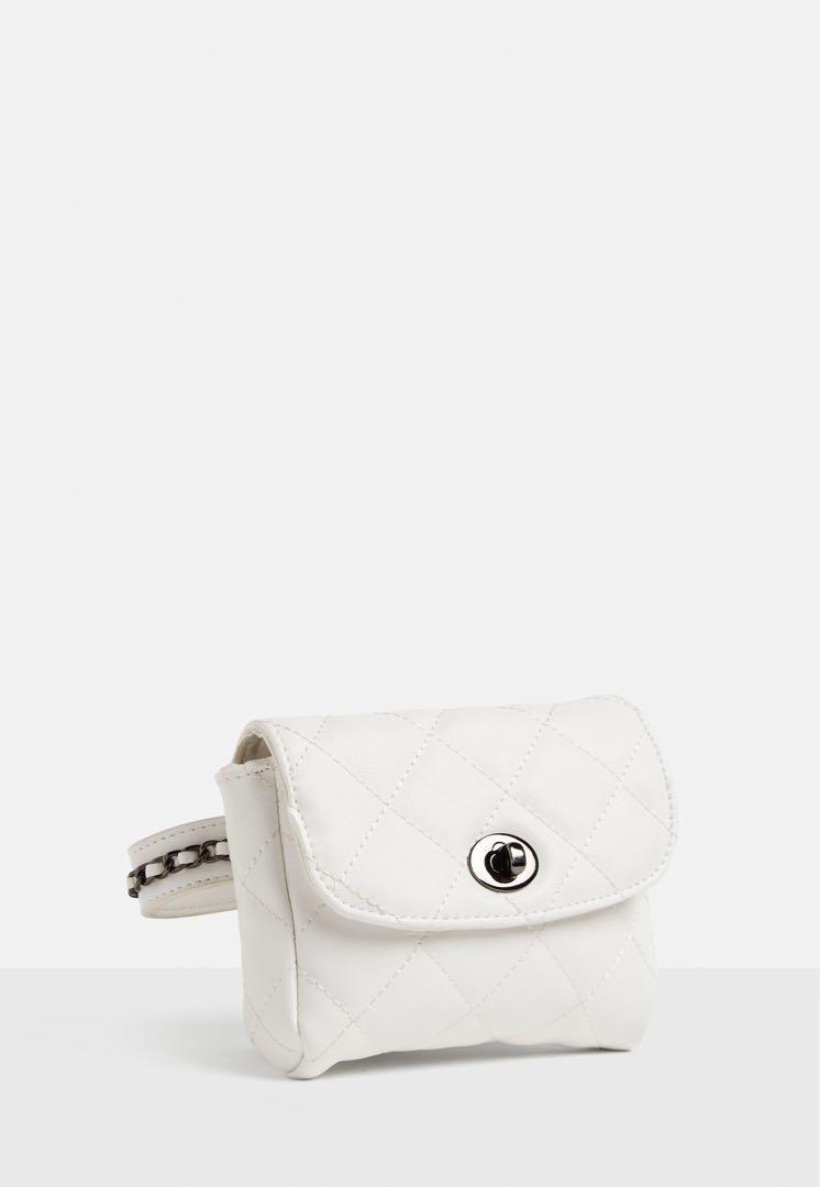 Missguided Belt Bag