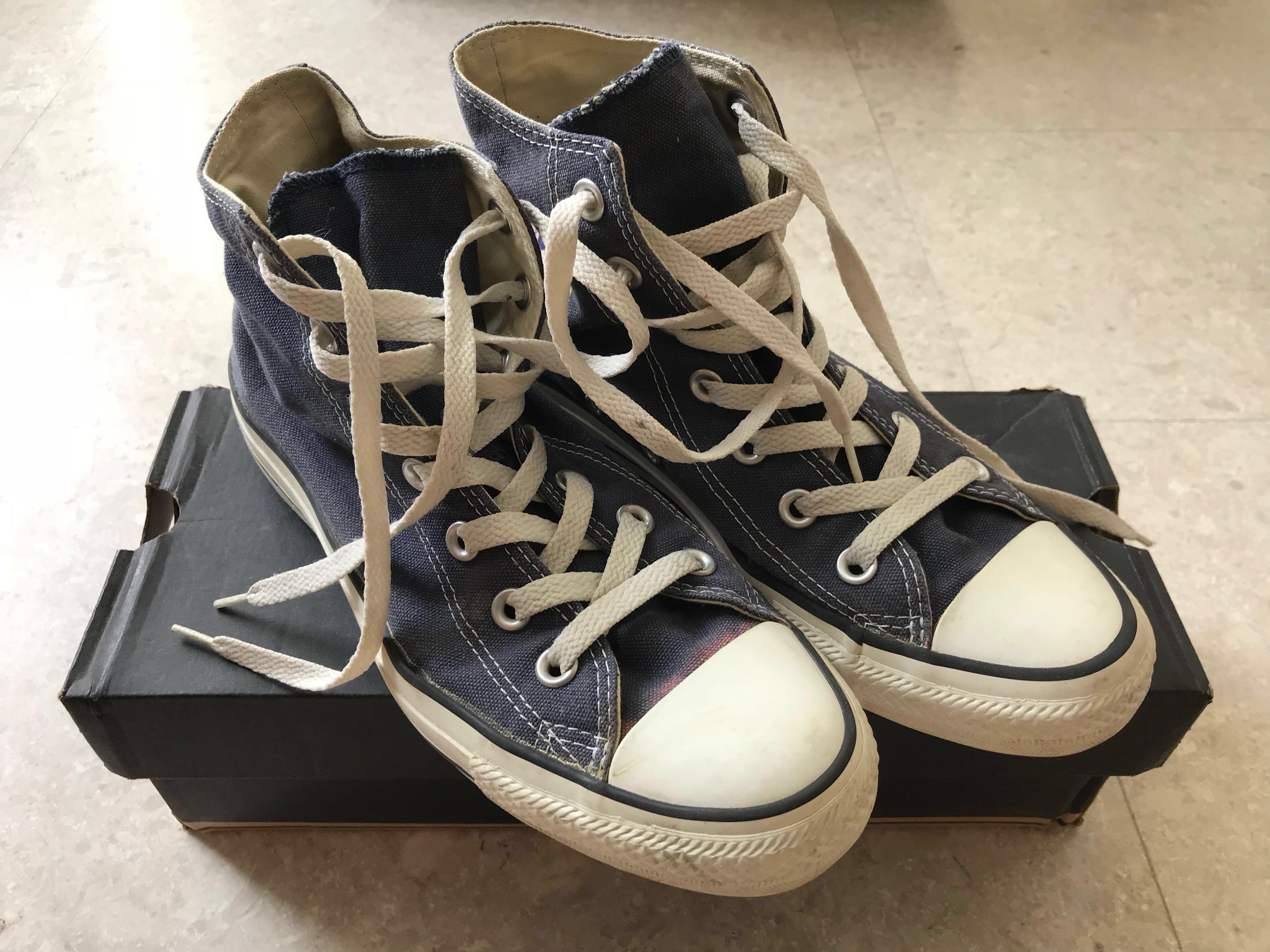 c2e47efa0caa Home · Women s Fashion · Shoes · Sneakers. photo photo photo photo