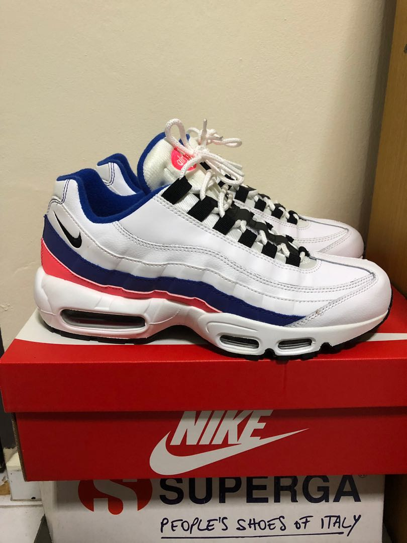 watch ea799 fae5b Home · Men s Fashion · Footwear · Sneakers. photo photo ...
