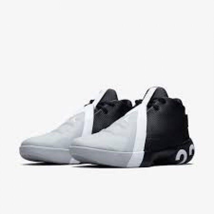 72c77e3cc0e4d1 Nike Jordan Ultra Fly 3