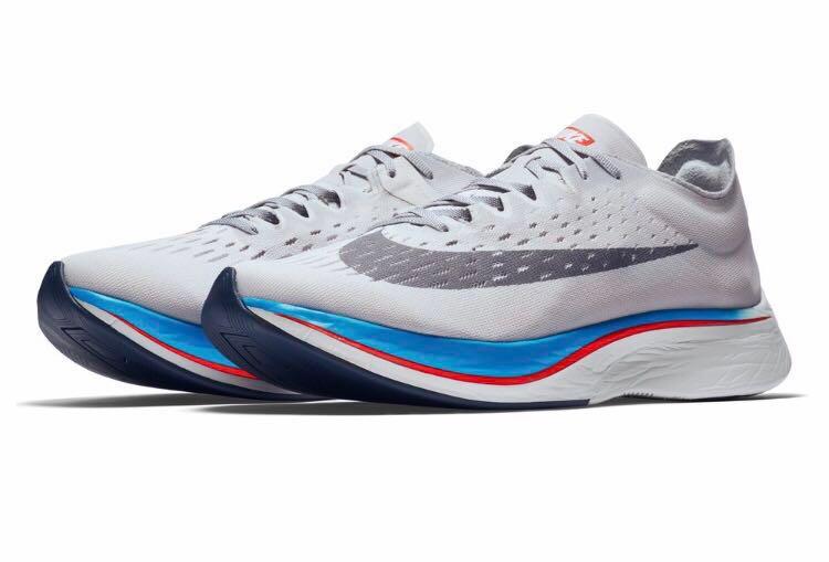 c3e838078c23 Nike Vaporfly 4%