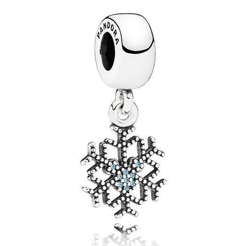 Pandora Disney Collection Charm