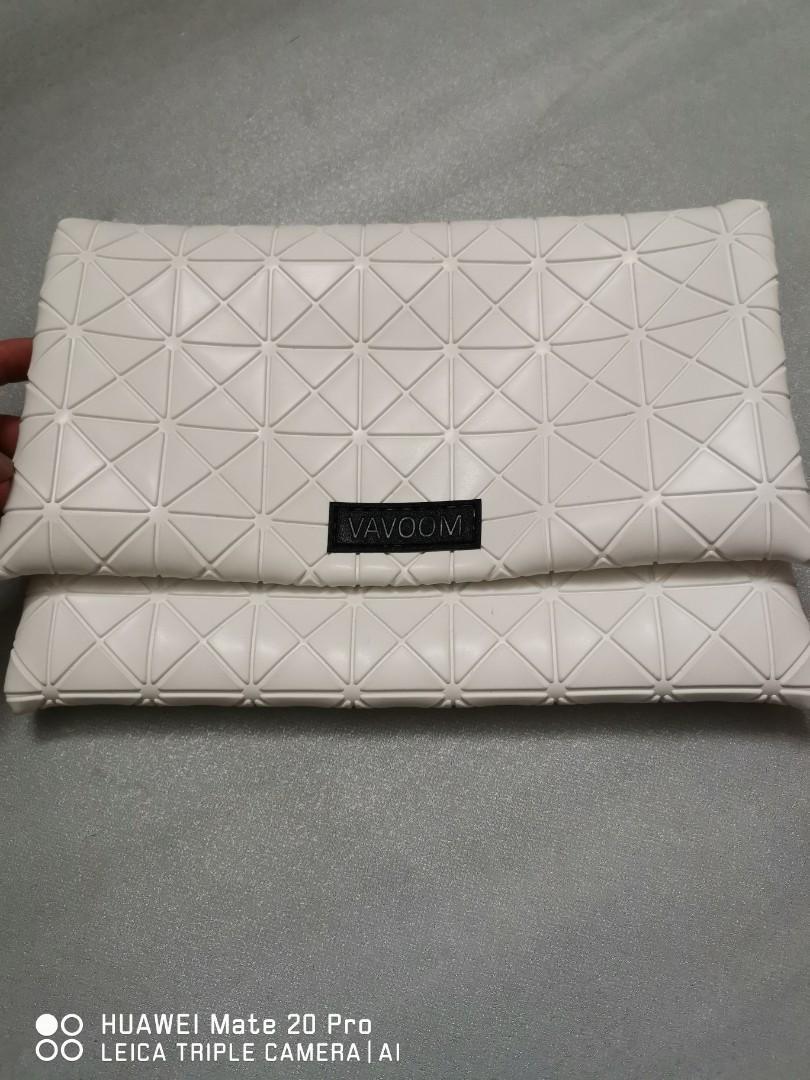 Sling bag (thailand)