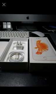 🚚 Apple 原廠充電線 豆腐頭一組 Apple original charging line