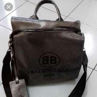Balenciaga Super